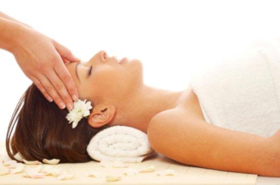 Baan Sabai Massage - Royal Thai...