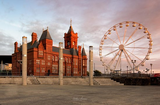 South Wales Photography Group ...
