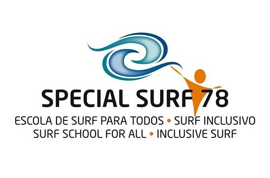 Surf Courses In Peniche and Baleal...