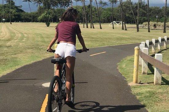 Haleakala nicht geleitet