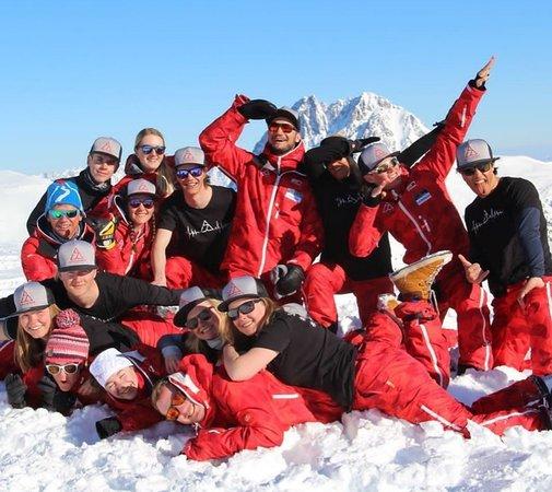 Alpen Sports