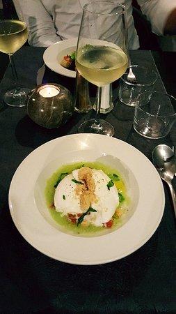Atelier M Restaurant Εικόνα