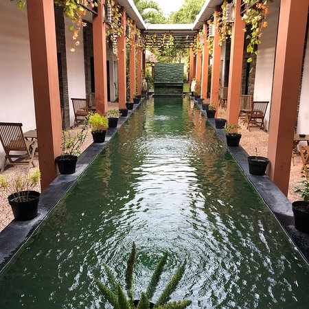 Kubu Bali Spa Jimbaran 2019 All You Need To Know Before