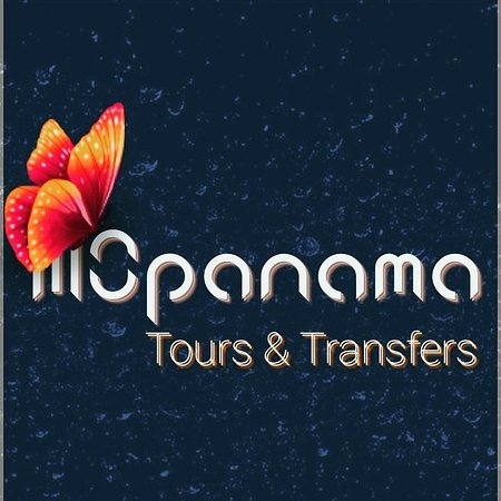 MOpanama tours & transfers