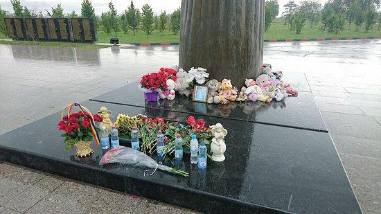 Beslan Foto