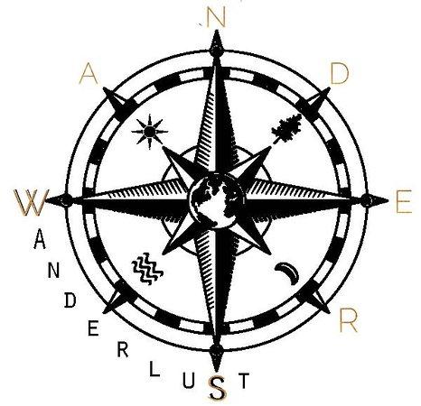 Philippi, Западная Вирджиния: Logo