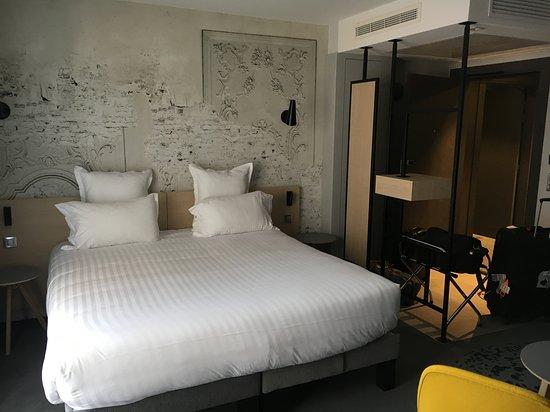 Nemea Appart Hotel Cannes Palais 73 ̶8̶6̶ Updated