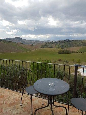 Bilde fra Bellante