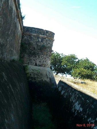 Jalisco afbeelding