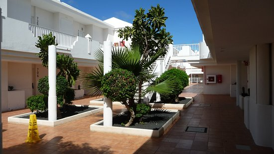 Another Fab Holiday At H10 Ocean Suites