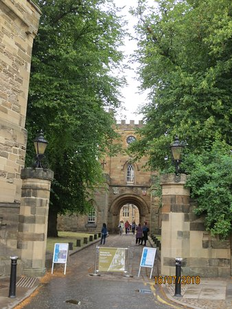 Durham Castle 2019 All You Need To Know Before You Go With Photos