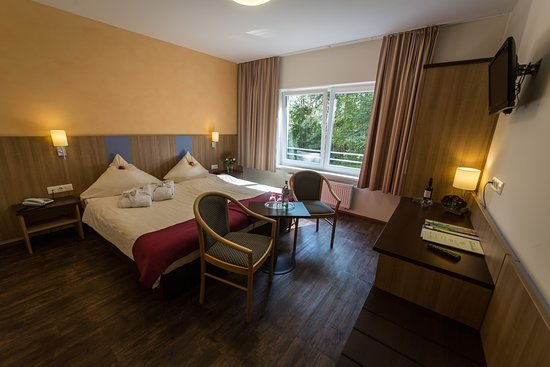 Ulmet, Alemanha: Zimmer