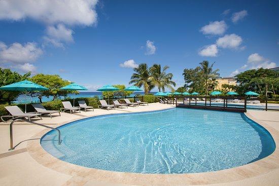 Pool - Picture of Beach View, Barbados - Tripadvisor
