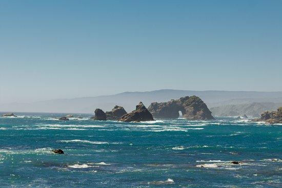 Los Rios Region Photo