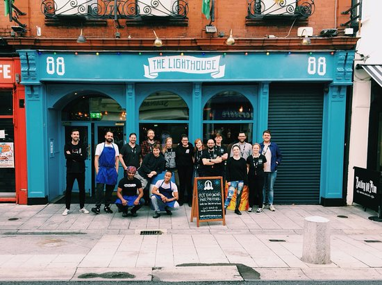 Dating and Relationships groups in Dublin - Meetup
