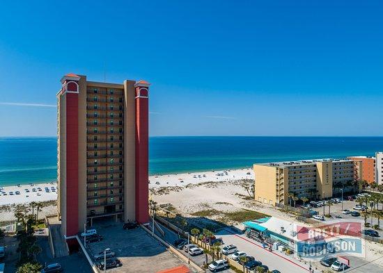 Foto de Phoenix All Suites Hotel West