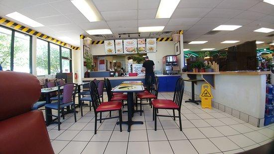 Sally S Kitchen Fort Collins Restaurant Bewertungen Telefonnummer Fotos Tripadvisor