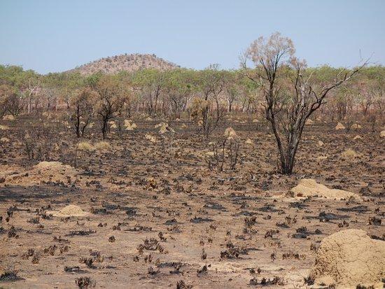 Kimberley Region Photo