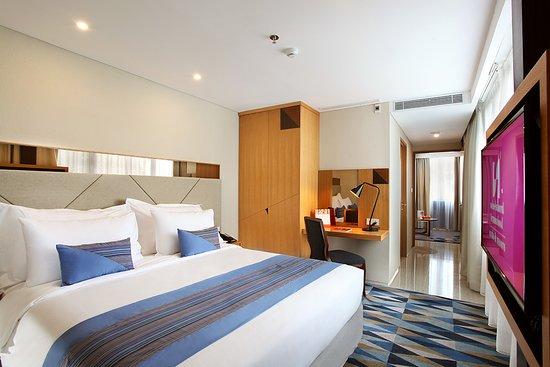 swiss belhotel pondok indah 40 6 4 updated 2019 prices rh tripadvisor com