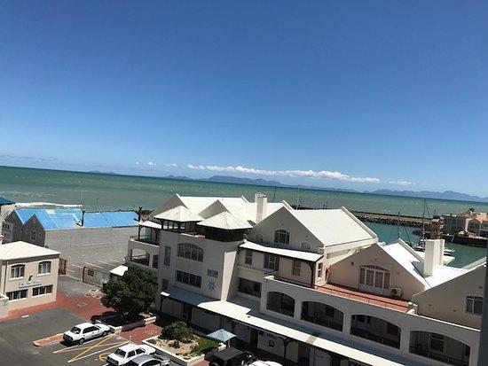 Gordon's Bay Photo