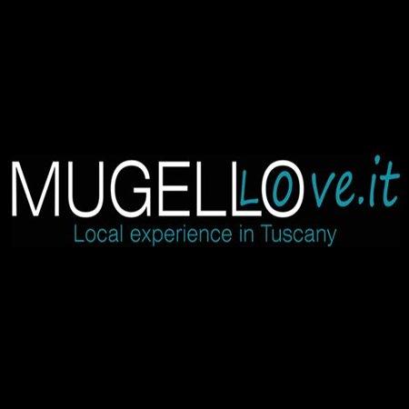 mugellove