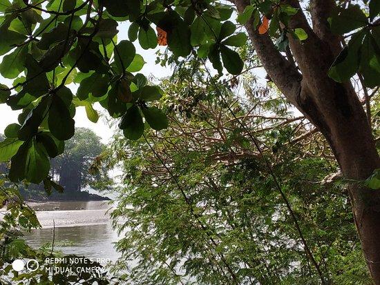 Thalassery照片