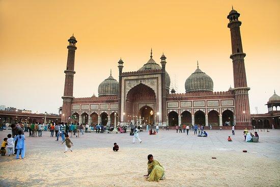 Explore India Journeys