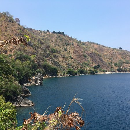 Nkhata Bay-bild