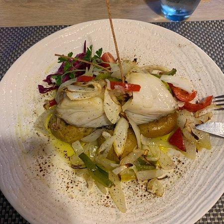 Foto de Rafael Restaurante Bar