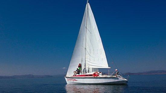 Yachting.kz