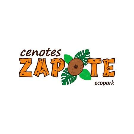 Cenote Zapote Eco-Park