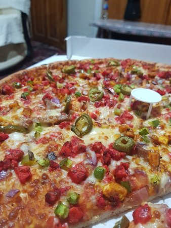 Farmhouse Pizza Reading Photos Restaurant Reviews