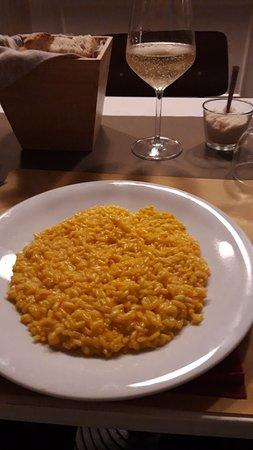 la cucina di nonna lavinia bistrot brugherio ristorante