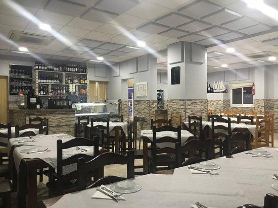 imagen Restaurante Freiduria los Jardines en La Línea de la Concepción
