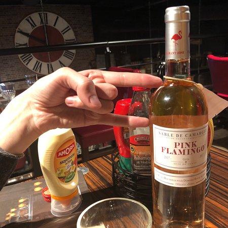 Beers co lambres lez douai rue jacqueline auriol restaurant avis num ro de t l phone - Cuisine 21 douai ...