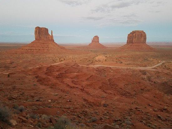Unique & Beautiful Location