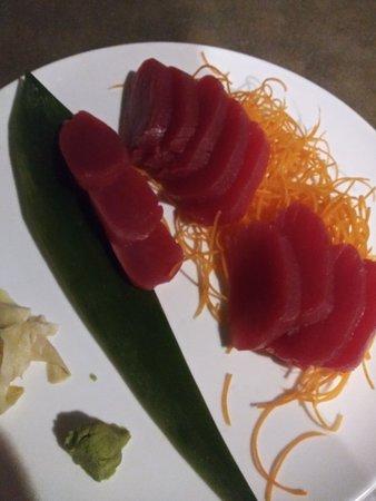 f74c82c6a2c Kobe Hibachi Sushi
