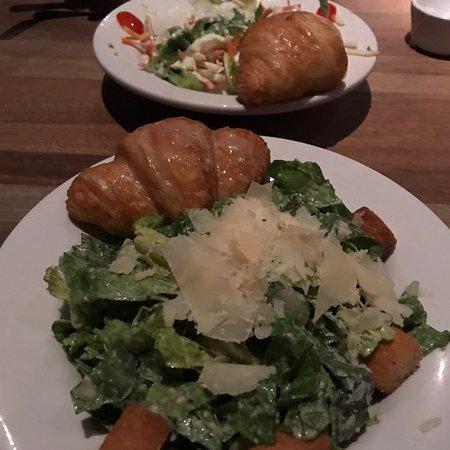 cheddar s scratch kitchen cypress menu prices restaurant rh tripadvisor com