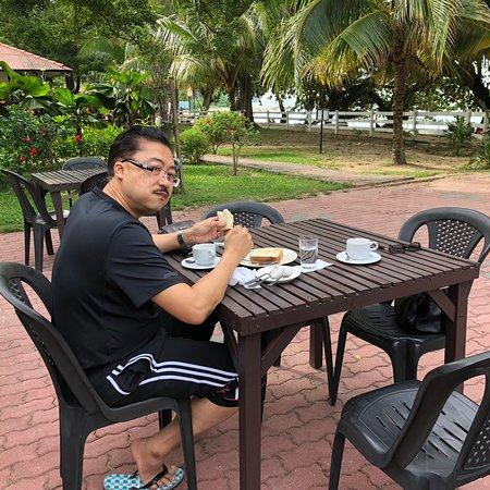 Pulau Pangkor Foto