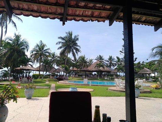 Sekondi-Takoradi Photo