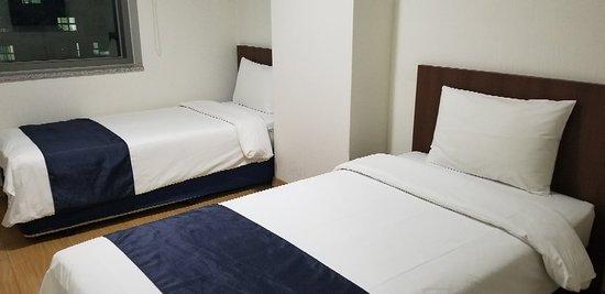 hotel morning sky 39 6 5 prices reviews seoul south rh tripadvisor com