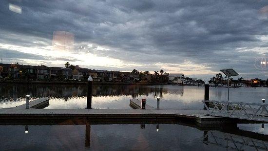 Bilde fra Patterson Lakes