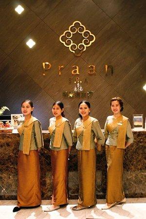 Provincia di Samut Prakan Photo