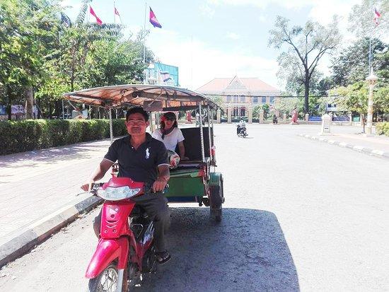 Battambang Picture