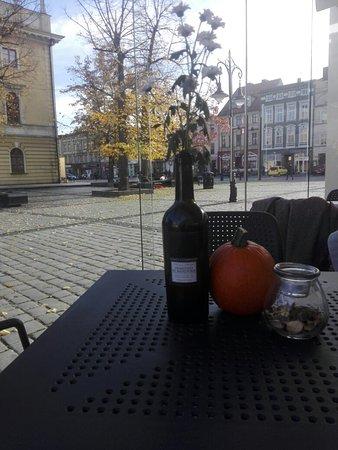 Ostrow Wielkopolski Foto