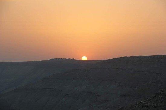 Zdjęcie Karak
