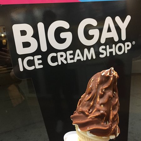 Ice gay tube free