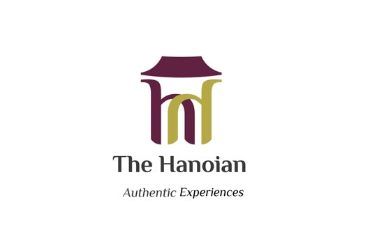 Hanoian Travel