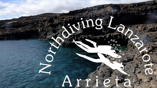 Northdiving Lanzarote