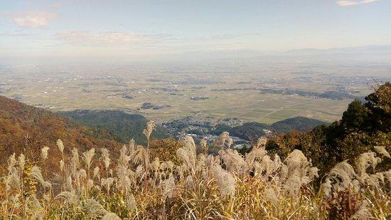 Niigata Prefecture Foto